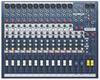 EPM Series 12+2-Channel Mixer -- 38862