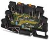 Surge Protection Device - TT-ST-M-2/2-24DC - 2858917 -- 2858917 -Image