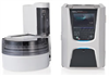 Total Organic Carbon Analyzers -- TOC-L Series