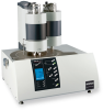 Trend-Setting Technology - Thermomechanical Analyzer: TMA 402 F1/F3 Hyperion® - Image