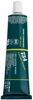 734 Flowable Sealant -- 734CL90ML TUBE
