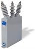 Protective - AC Rotating Capacitors - Image