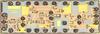 19 - 38 GHz Doubler -- TGC4703-FC