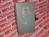 ENCLOSURE FOR CIRCUIT BREAKER 100A MAX -- CFB