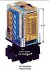 API Plug-In Transmitters & Isolators -- api-4059-g-d