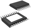 PMIC - Hot Swap Controllers -- LTC4217CFE#PBF-ND -Image