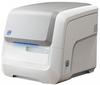 Digital Microscope Slide Scanner For Fluorescent Slides -- PRECICE® 600F