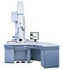 Transmission Electron Microscopes (TEM) -- 300kV TEM H-9500 -- View Larger Image