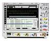 Mixed Signal Oscilloscope -- MSO9104A