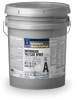 Waterbased Tile-Clad® Epoxy