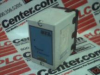 STROUD INSTRUMENTS LTD 107-1-DC24 ( SIGNAL CONVERTER 24VDC 250MA 0-4.7KOHMS ) -Image
