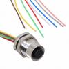 Circular Cable Assemblies -- NOR1920-ND -Image