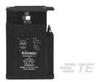 High Voltage Relays -- 2-1618013-6 - Image