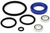 Fisnar 790HP-RK Repair Kit without Valve Spool -- 790HP-RK -Image