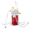 UniVessel® SU Autoclavable Bioreactors