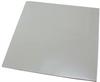 Thermal - Pads, Sheets -- 926-1119-ND -Image