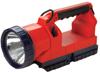 LightHawk® LED Rechargeable Lantern -- 120-07910 - Image