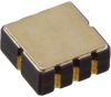 Motion Sensors - Accelerometers -- 1267-1074-1-ND -Image