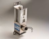 Diaphragm Isolated Solenoid Operated Dispensing/Metering Pumps -- SV653 Series -- View Larger Image