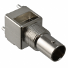 Coaxial Connectors (RF) -- ARF2137-ND -Image