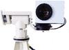 DayCor® Ranger Van Mounted Corona Detection System