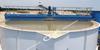 AquaCycle Thickeners -- AquaCycle A100 - Image