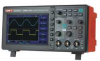 Digital Oscilloscope,2 Channel,200 MHz -- 5URG7
