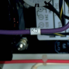 Desktop Printer Labels : Dot Matrix : Component Labels -- PDL-4
