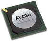 PEX 8548: 48 Lane, 9 Port PCI Express Switch, 37.5 x 37.5mm² PBGA -- PEX 8548
