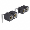 Rectangular Connectors - Headers, Receptacles, Female Sockets -- 399-83-147-10-003101-ND -Image