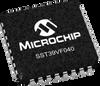 4Mb Parallel Flash -- SST39VF040 - Image