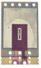 Piezoelectric Transducer -- PPA-1012