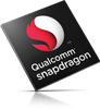 Embedded Processor -- Snapdragon 410E