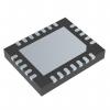 PMIC - Motor Drivers, Controllers -- 296-50214-6-ND -Image