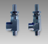 Relief Valves -- FRM2 Series -Image