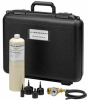 Gas Detection Sensor Calibration Kit