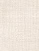 Glam Fabric -- 9108/01 - Image