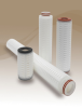 High Efficiency Pleated Polypropylene Filter Cartridges -- MicroVantage® MPA Series