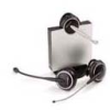 GN 9120 BASE AND FLEXBOOM HEADSET -- 9120-28-05