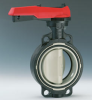 Butterfly Valve Type 567 Large Diameter (14
