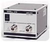 Low Noise Amplifier -- Keysight Agilent HP 11909A