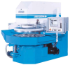 Double-Side High-Precision Fine Grinding Machine -- AC MicroLine 1200