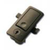 2F - Dual-Side Latches -- M1-2F-2-25 - Image