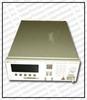Fiber Optic Equipment -- 8168A