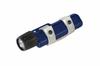 Mini Q40 Xenon Flashlight -- AFUK-MQ40XE