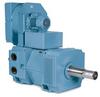 RPM PD DC Motor, 200 HP