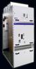 Medium Voltage Cubicles -- CPA-AMC
