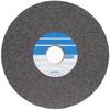 Bear-Tex® Series 4000 Wheel -- 66261004011 - Image