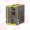 COGNEX COG-VC5-120-000 ( VISION CONTROLLER, 24 VDC, VC5 ) -Image