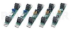 Twisted Pair Lightning Surge Protector Modules -- IX-10T -Image